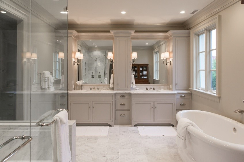 lowcountry tile contractors charleston sc rh lowcountrytilecontractors com bathroom tile contractors portland oregon bathroom tile contractors tampa fl