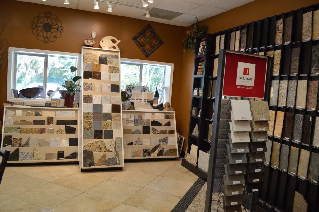 Lowcountry Tile Contractors About Us