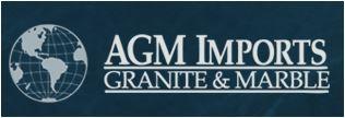 agm-imports