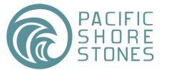 pacific-shores-stone